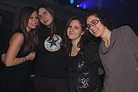 Foto Baita 2010 - DJ Casta Casta_e_Domme_060
