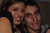 Foto Baita 2010 - DJ Casta Casta_e_Domme_067