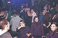 Foto Baita 2010 - DJ Casta Casta_e_Domme_072