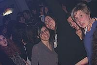 Foto Baita 2010 - DJ Casta Casta_e_Domme_074