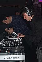 Foto Baita 2010 - DJ Casta Casta_e_Domme_087