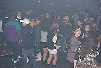 Foto Baita 2010 - DJ Casta Casta_e_Domme_097