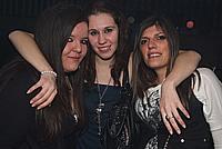 Foto Baita 2010 - DJ Casta Casta_e_Domme_098