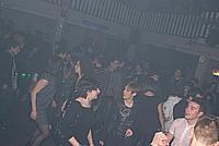 Foto Baita 2010 - DJ Casta Casta_e_Domme_099