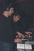 Foto Baita 2010 - DJ Casta Casta_e_Domme_100