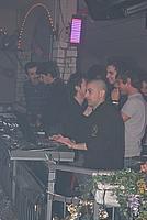 Foto Baita 2010 - DJ Casta Casta_e_Domme_102