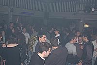 Foto Baita 2010 - DJ Casta Casta_e_Domme_112