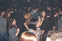 Foto Baita 2010 - DJ Casta Casta_e_Domme_113