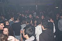Foto Baita 2010 - DJ Casta Casta_e_Domme_116