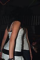 Foto Baita 2010 - DJ Casta Casta_e_Domme_118