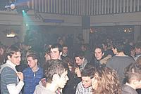 Foto Baita 2010 - DJ Casta Casta_e_Domme_138
