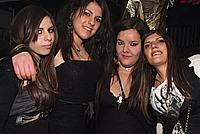 Foto Baita 2010 - DJ Casta Casta_e_Domme_146