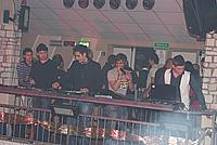 Foto Baita 2010 - DJ Casta Casta_e_Domme_151