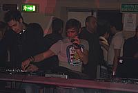Foto Baita 2010 - DJ Casta Casta_e_Domme_152