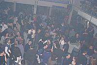Foto Baita 2010 - DJ Casta Casta_e_Domme_158