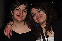 Foto Baita 2010 - DJ Casta Casta_e_Domme_169