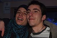 Foto Baita 2010 - DJ Casta Casta_e_Domme_172