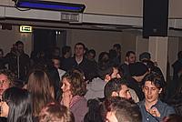 Foto Baita 2010 - DJ Casta Casta_e_Domme_175