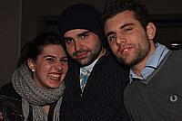 Foto Baita 2010 - DJ Casta Casta_e_Domme_185
