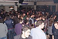 Foto Baita 2010 - Distinguiti Distinguiti_Disco_Baita_2010_016