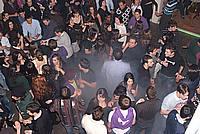 Foto Baita 2010 - Distinguiti Distinguiti_Disco_Baita_2010_031
