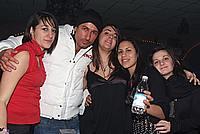 Foto Baita 2010 - Festa della Donna Festa_Donna_2010_205