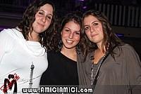 Foto Baita 2010 - Inaugurazione baita_2010_inaugurazione_002