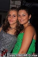 Foto Baita 2010 - Inaugurazione baita_2010_inaugurazione_005