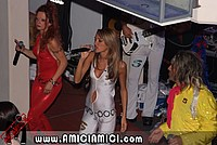 Foto Baita 2010 - Inaugurazione baita_2010_inaugurazione_006
