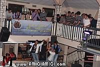 Foto Baita 2010 - Inaugurazione baita_2010_inaugurazione_014