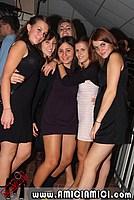 Foto Baita 2010 - Inaugurazione baita_2010_inaugurazione_023