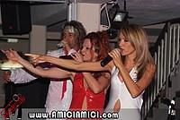 Foto Baita 2010 - Inaugurazione baita_2010_inaugurazione_032