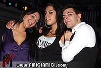 Foto Baita 2010 - Inaugurazione baita_2010_inaugurazione_034