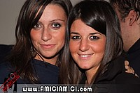 Foto Baita 2010 - Inaugurazione baita_2010_inaugurazione_035
