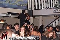 Foto Baita 2010 - Inaugurazione baita_2010_inaugurazione_037