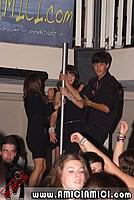 Foto Baita 2010 - Inaugurazione baita_2010_inaugurazione_038
