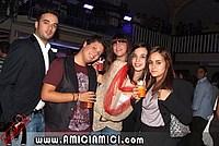 Foto Baita 2010 - Inaugurazione baita_2010_inaugurazione_039