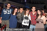 Foto Baita 2010 - Inaugurazione baita_2010_inaugurazione_045
