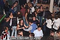 Foto Baita 2010 - Inaugurazione baita_2010_inaugurazione_057