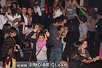 Foto Baita 2010 - Inaugurazione baita_2010_inaugurazione_058