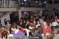 Foto Baita 2010 - Inaugurazione baita_2010_inaugurazione_073
