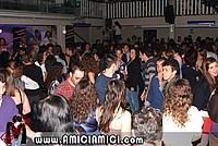 Foto Baita 2010 - Inaugurazione baita_2010_inaugurazione_074