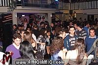 Foto Baita 2010 - Inaugurazione baita_2010_inaugurazione_075