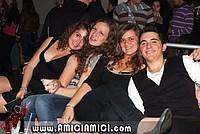 Foto Baita 2010 - Inaugurazione baita_2010_inaugurazione_091
