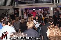 Foto Baita 2010 - Inaugurazione baita_2010_inaugurazione_093