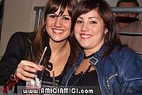 Foto Baita 2010 - Inaugurazione baita_2010_inaugurazione_096