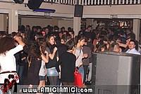 Foto Baita 2010 - Inaugurazione baita_2010_inaugurazione_100