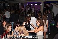 Foto Baita 2010 - Inaugurazione baita_2010_inaugurazione_110