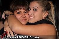Foto Baita 2010 - Inaugurazione baita_2010_inaugurazione_115