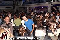 Foto Baita 2010 - Inaugurazione baita_2010_inaugurazione_119